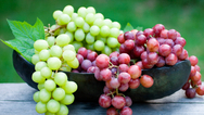 grapes health benefit, grapes, grape seed, grape skin