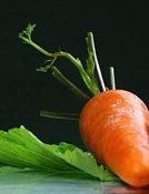 antioxidand vitamin list