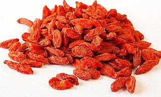 goji berries health benefit, goji berry