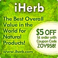 iherb coupon, iherb discount code, iherb discount coupon